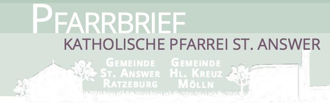 Pfarrbrief_st-answer